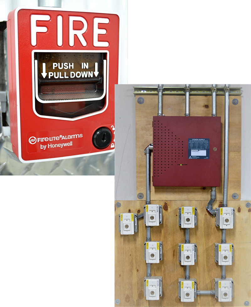fire-alarm-panels
