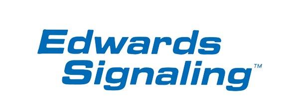 edwards-signaling-logo