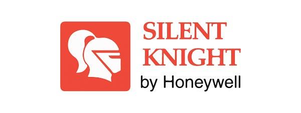 silent-knight-by-honeywell-logo