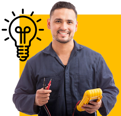 electrician-holding-a-voltmeter