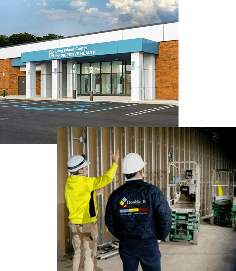 retail-store-front-and-contractors-looking-at-construction-site